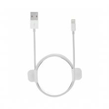 苹果Lightning to USB数据线