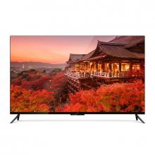 Телевизор XiaoMi 3s 65