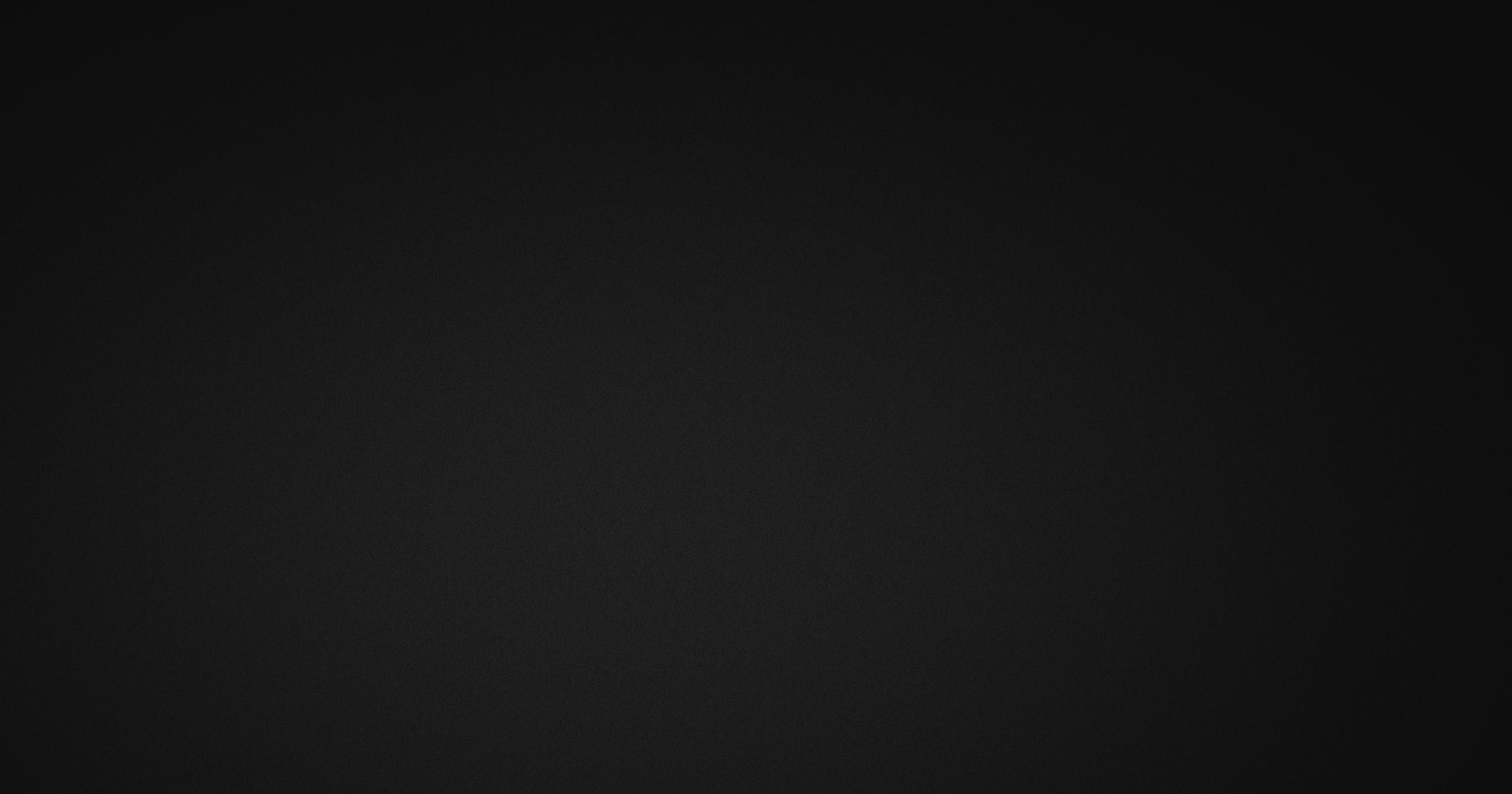 Xiaomi Resmi Rilis Black Shark Helo Dengan RAM 10GB